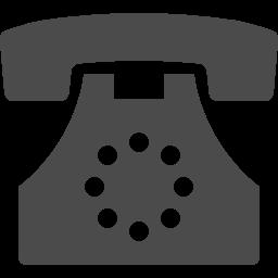電話お問い合わせ