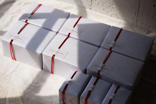 磨き屋シンジケート ビアゴブレット単品 ミラー・マット 8015イメージ-3