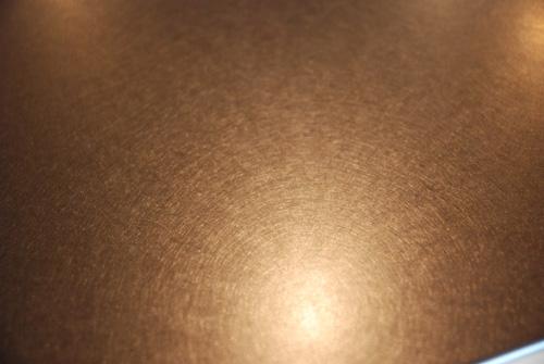 キッチンボード ステンレス天板 バイブレーションサンダーとナラ無垢材 5043イメージ-8