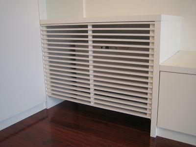 キッチンカウンター下収納と食器棚 リビングボード c5012イメージ-2