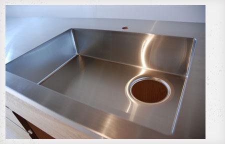 オーダーキッチン ナラ無垢 c5012イメージ-1