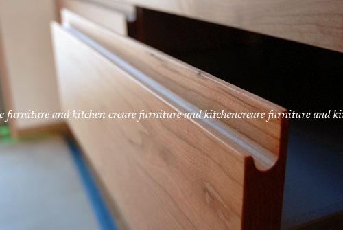オリジナルキッチン 吊戸棚 キッチンボード 696イメージ-4