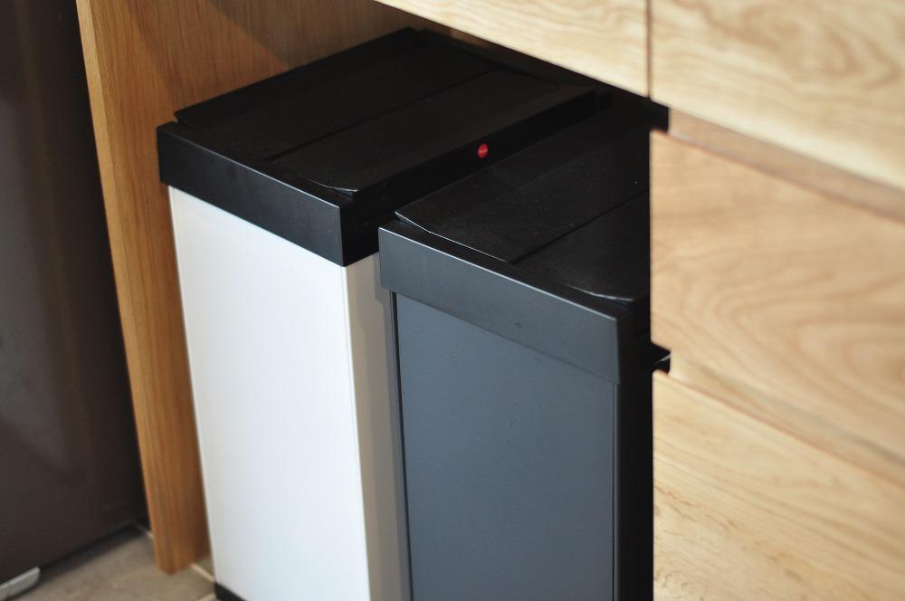 2.7mのキッチンカウンター オールステンレスキッチンと合わせたM様 5090イメージ-7