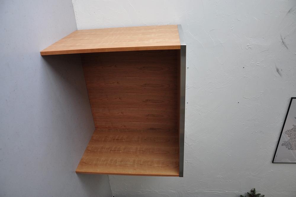 オープン空間だけのシンプルなアイランドカウンター I様 5091イメージ-3